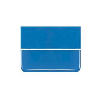 Egyptian Blue Thin