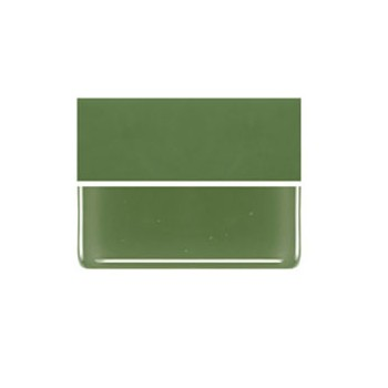 Olive Green Thin