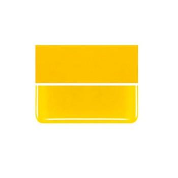 Sunflower Yellow Striker Thin