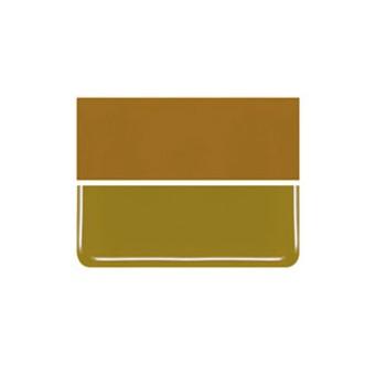 Golden Green Striker