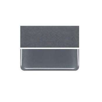 Slate Gray Thin