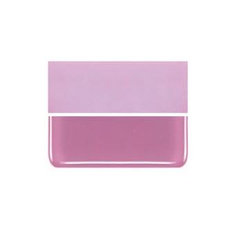 Pink Striker