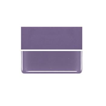 Dusty Lilac Thin