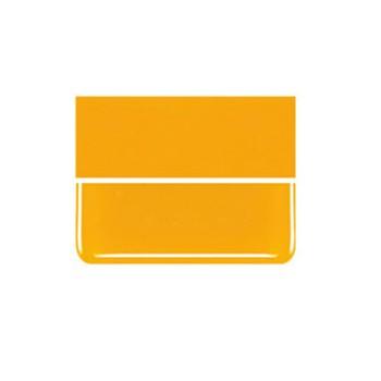 Marigold Yellow Striker Thin