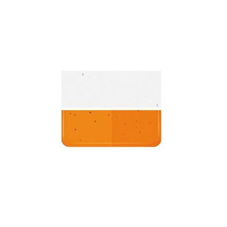 Light Orange Striker