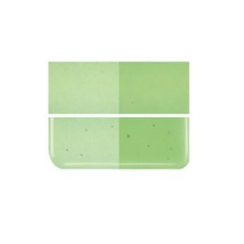 Light Green Thin