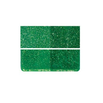 Adventurine Green Thin
