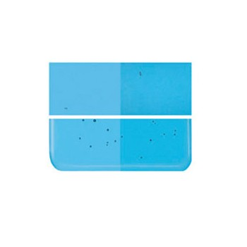 Turquoise Blue Thin