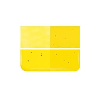 Yellow Striker