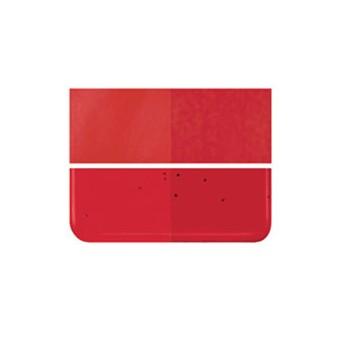Red Striker Thin