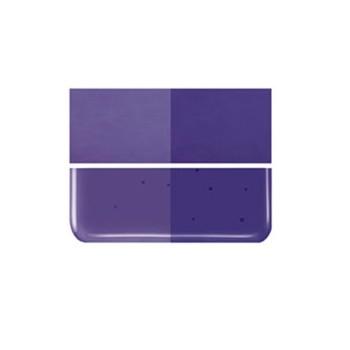 Deep Royal Purple Thin