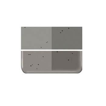 Charcoal Gray Thin