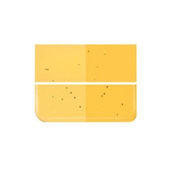 Medium Amber