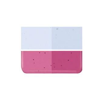 Light Pink Striker