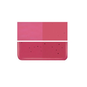 Cranberry Pink Striker Thin