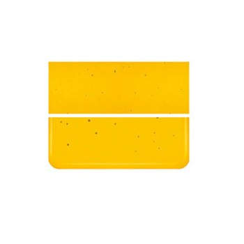 Marigold Yellow Striker