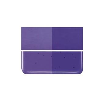 Gold Purple Striker