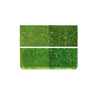Light Adventurine Green Thin
