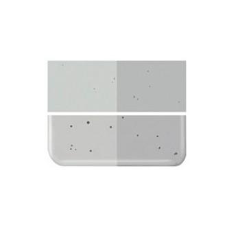Light Silver Gray