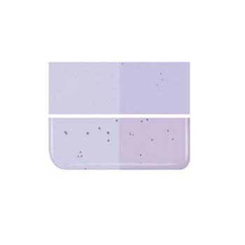 Neo-Lavender Shift