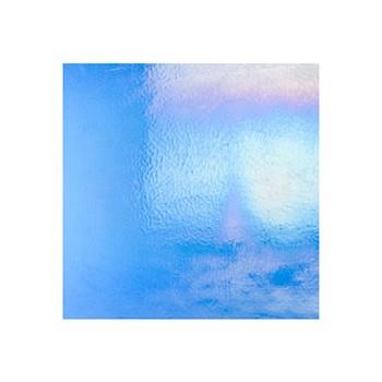 True Blue Thin Irid