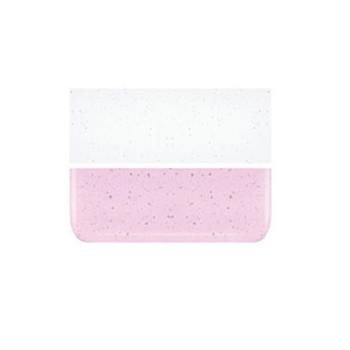 Ruby Pink Tint Striker