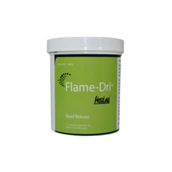 Flame-Dri Release