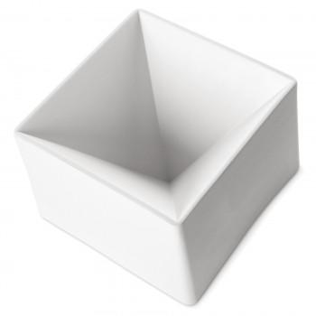 Casting Pyramid
