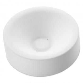 Cone Bowl