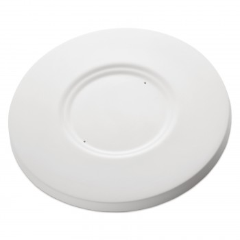 11.5 Saturn Dessert Plate