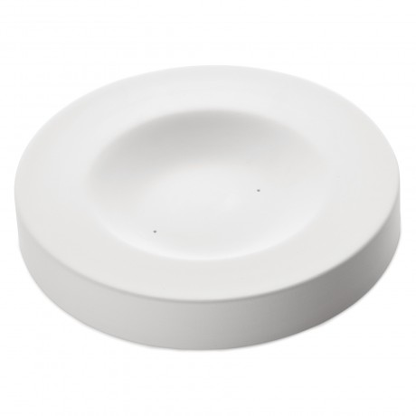 11.5 Pasta Bowl