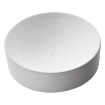 11.5 Ball Surface