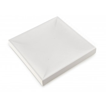 8.6 Square Nesting Plate