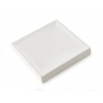 "5.5"" Square Nesting Plate"