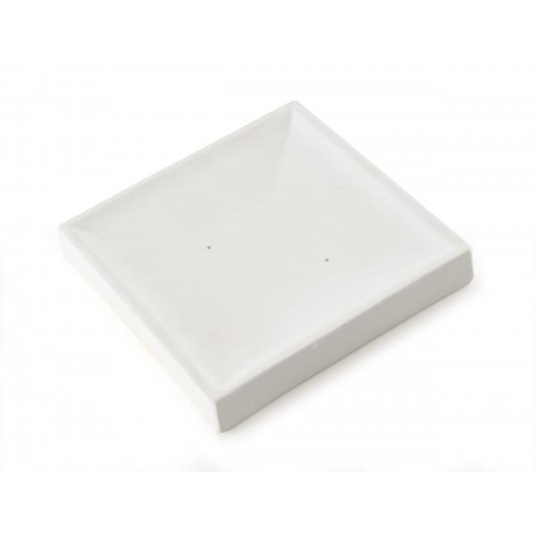 "5.5"" Square Nesting Plate"