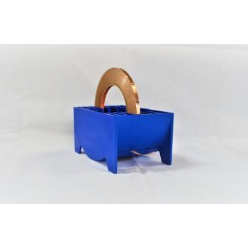 Copper Foil Dispenser