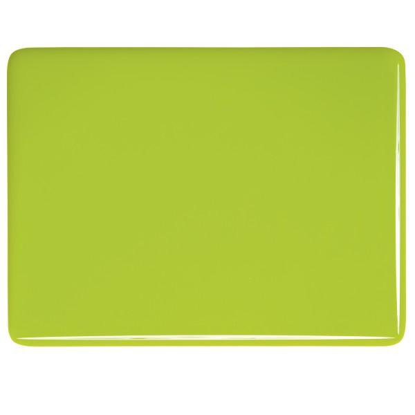 spring green striker