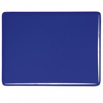 deep cobalt blue