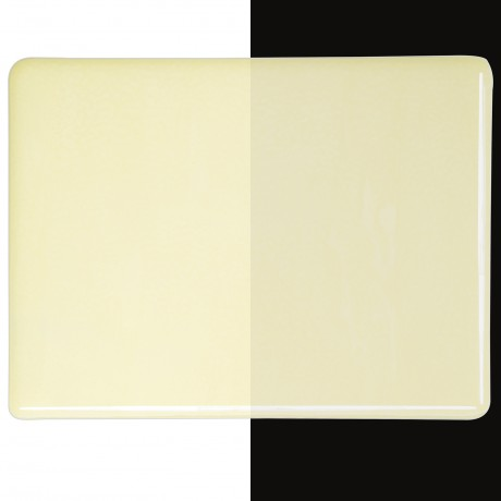 Cream Opal Thin