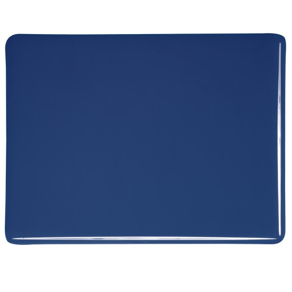 indigo blue thin