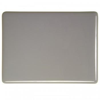 elephant gray opal thin