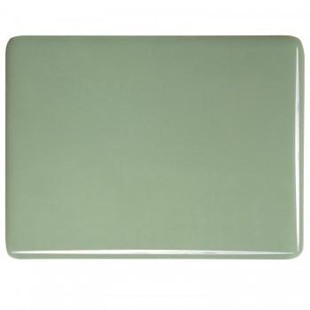celadon green opal thin