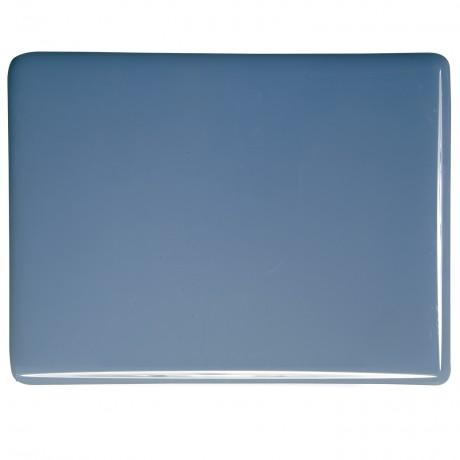 Dusty Blue Opal Thin