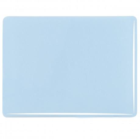 Glacier Blue Opal Thin