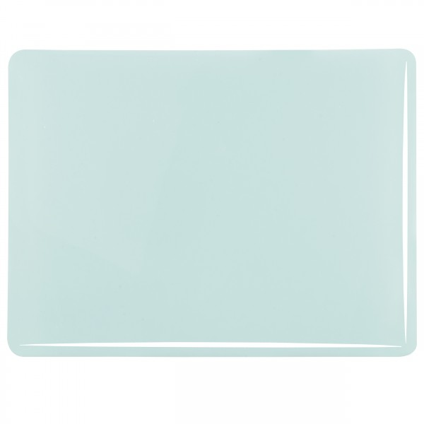 robin's egg blue opal thin