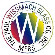Wissmach