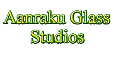 Aanraku