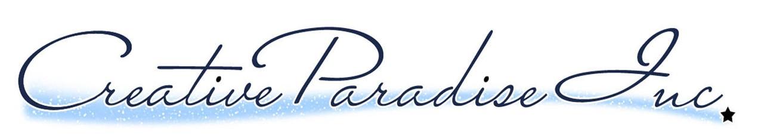 Creative Paradise